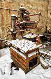 Rusty Radial Arm Drill.jpg