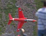 red_arrows5.jpg