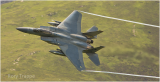 f15cccc.png