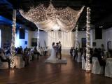Wedding Day for Megan & Jeremy