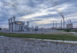 Tennessee Valley Authority - Paradise Combined Cycle Power Plant