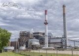 City Utilities of Springfield - Southwest Power Station Units 1 & 2
