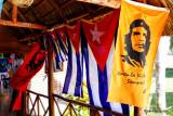 Hasta la victoria siempre  Ernesto Che Guevara