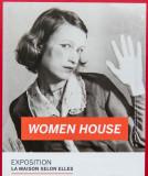WOMEN-HOUSE