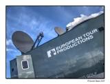 Outside Broadcast