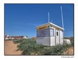 Lifeguards Station