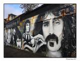Zappa & Friends