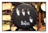 Christmas....With The Beatles