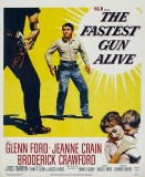 'The Fastest Gun Alive'