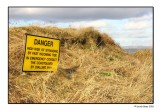 Yellow Warning