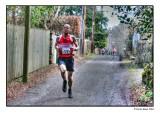 Birnam Hill Race