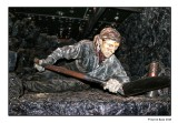 The Coal Bunker