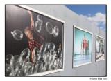 City Of Dance Exhibition