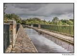 Almond Aqueduct