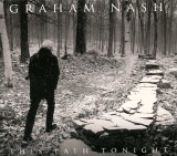 Album / CD / DVD Covers