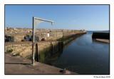 The Long Pier