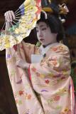 Nagahama Hikiyama Festival 2017