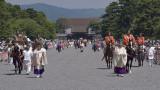 Aoi Matsuri Festival 2018 KYOTO