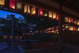 Mantou-sai at Kurumazaki Shrine KYOTO