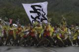 Azai Appare-matsuri at Nagahama