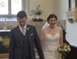 Wedding Keatinge