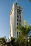 Maritime Center, Honolulu