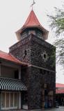 P0412 Kona Inn Tower