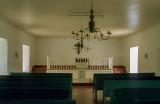 08C-13-Palapala Ho'omau Church
