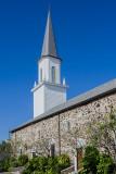 C4911 Moku`aikaua Church