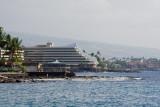 C4883 Royal Kona Resort