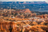 Bryce Canyon Preview Book