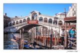 Pont de Rialto (Venècia)