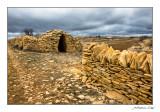 La Iglesuela del Cid (Teruel)