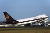 UPS BOEING 747 100F SYD RF 1494 13.jpg