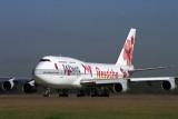 JALWAYS BOEING 747 300 BNE RF 1889 2.jpg
