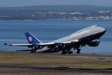 UNITED BOEING 747 400 SYD RF IMG_8846.jpg