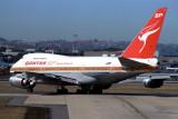 QANTAS BOEING 747SP SYD RF 073 3.jpg