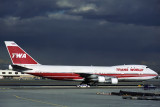 TWA TRANS WORLD BOEING 747 100 JFK RF 347 5.jpg