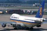 BRITISH CALEDONIAN BOEING 747 200M LGW RF 107 21.jpg