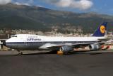 LUFTHANSA BOEING 747 200M UIO RF 343 18.jpg