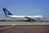 AIR NEW ZEALAND BOEING 747 200 LAX RF 1265 36.jpg
