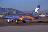 AMERICA WEST BOEING 757 200 PHX RF 1268 12.jpg