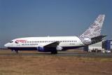 BA COMAIR BOEING 737 200 JNB RF 1482 9.jpg