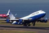 UNITED BOEING 747 400 SYD RF IMG_1323.jpg
