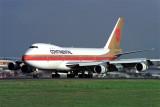CONTINENTAL BOEING 747 100 SYD RF 378 18.jpg