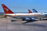 QANTAS BOEING 747 SP SYD RF 072 36.jpg