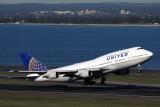 UNITED BOEING 747 400 SYD RF IMG_0137.jpg