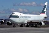 CATHAY PACIFIC CARGO BOEING 747 200F SYD RF 1577 20.jpg