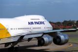 AIR PACIFIC BOEING 747 200 SYD RF 789 9.jpg