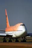 ALLIANCE BOEING 747SP JNB RF 1052 9.jpg